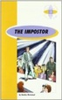 Cover of IMPOSTOR,THE 4§ESO