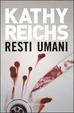 Cover of Resti umani