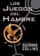 Cover of Los juegos del hambre