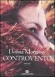 Cover of Controvento