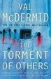 Cover of The Torment of Others