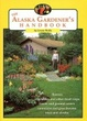 Cover of Alaska's Gardener's Handbook