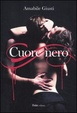 Cover of Cuore nero