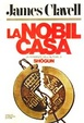 Cover of La Nobil Casa