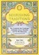 Cover of Nourishing Traditions