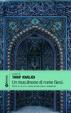 Cover of Un musulmano di nome Gesù
