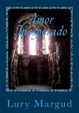 Cover of Amor inesperado