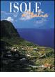 Cover of Isole d'Italia
