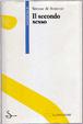 Cover of Il secondo sesso