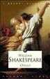 Cover of Otello
