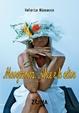 Cover of Margherita, Alice e le altre