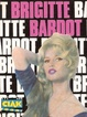 Cover of Brigitte Bardot, la vita, il mito, i film