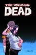 Cover of The Walking Dead: Calm Before v. 7