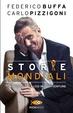 Cover of Storie Mondiali
