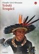 Cover of Tristi Tropici