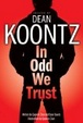 Cover of In Odd We Trust