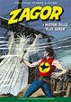 Cover of Zagor collezione storica a colori n. 121
