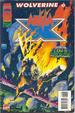 Cover of Wolverine è Arma X 80
