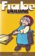Cover of Fiabe siciliane