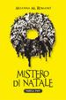 Cover of Mistero di Natale