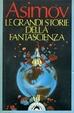 Cover of Le grandi storie della fantascienza - Vol. 03 (1941)