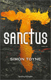 Cover of Sanctus