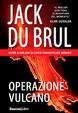 Cover of Operazione vulcano