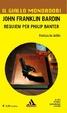 Cover of Requiem per Philip Banter