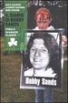 Cover of Il diario di Bobby Sands.