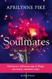 Cover of Soulmates