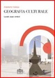 Cover of Geografia culturale