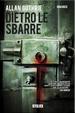 Cover of Dietro le sbarre