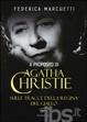 Cover of A proposito di Agatha Christie