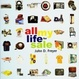 Cover of All My Life for Sale