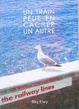 Cover of Un train peut en cacher un autre