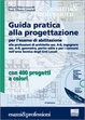 Cover of Guida pratica alla progettazione