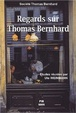 Cover of Regards sur Thomas Bernhard