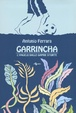 Cover of Garrincha