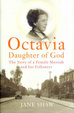 Cover of Octavia, Daughter of God
