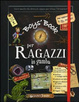 Cover of Boys' Book per ragazzi in gamba