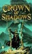 Cover of Crown of Shadows
