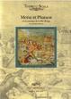 Cover of Moise et Pharaon ou Le passage de la Mer Rouge