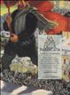 Cover of Da una parte della barricata
