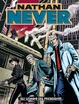 Cover of Nathan Never n. 283