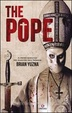 Cover of The Pope