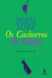 Cover of Os Cachorros, Os Chefes