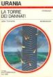 Cover of La torre dei dannati