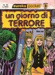 Cover of Un giorno di terrore