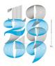 Cover of Biblioteca Universale Rizzoli