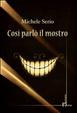 Cover of Così parlò il mostro